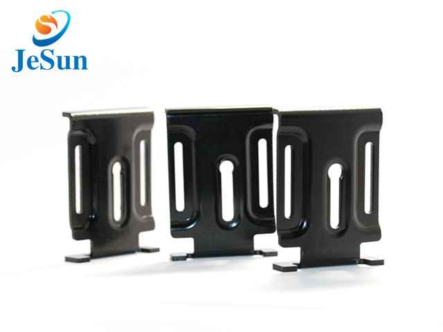 Hight Quanlity Cnc Precision Turning Parts for sale