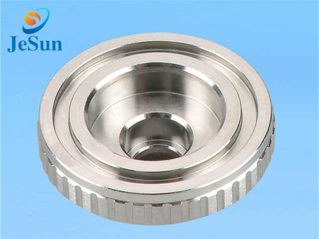 Low price hot sale stainless steel cnc parts cnc lathe parts cnc machining parts for sale