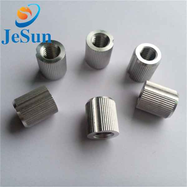 Made in china machining parts stainless steel183