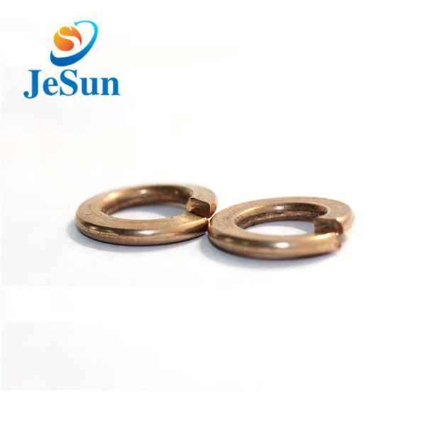 Mini brass parts made in china guangdong318