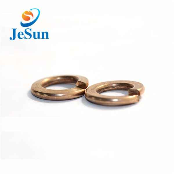 Mini brass parts made in china guangdong324