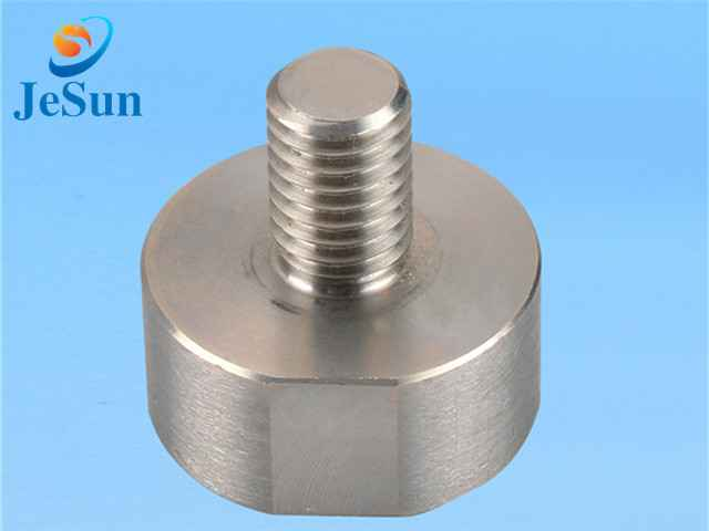 Mini cnc machining parts cnc lathe parts for sale