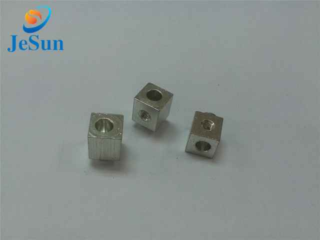 Precision stainless steel cnc lathe parts for sale