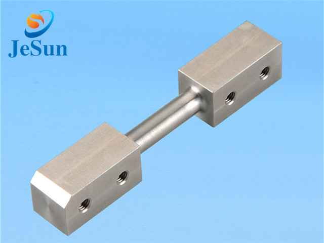 Stainless steel cnc lathe parts cnc machining parts for sale