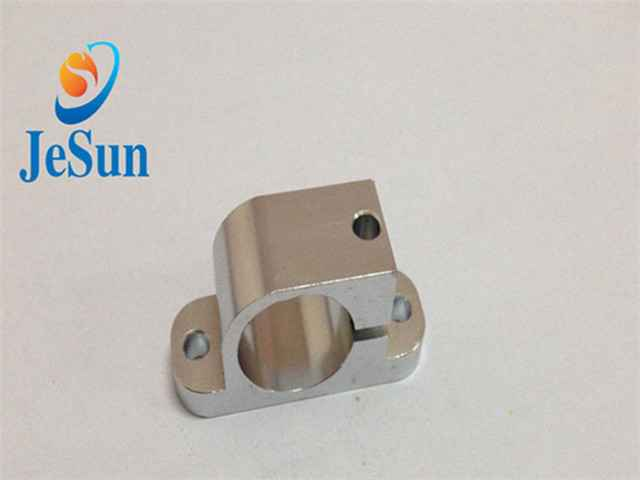 Stainless steel hexagonal nut bot and nut for sale