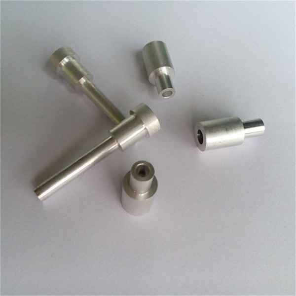 Stainless steel machine parts cnc machining parts205