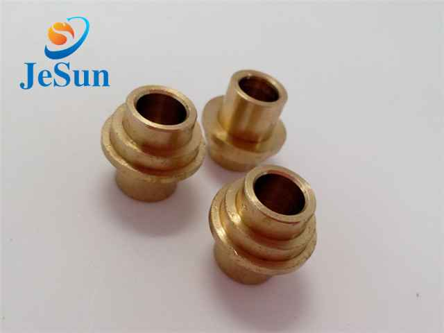 china sale cnc precision machining parts for sale