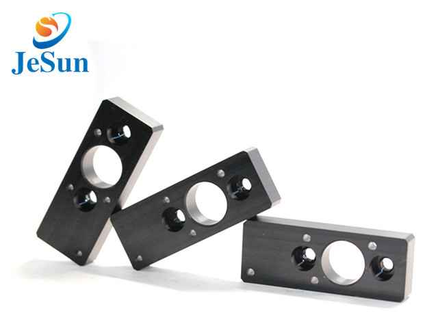 china stainless steel pipe cnc turning part stainless steel auto parts for sale