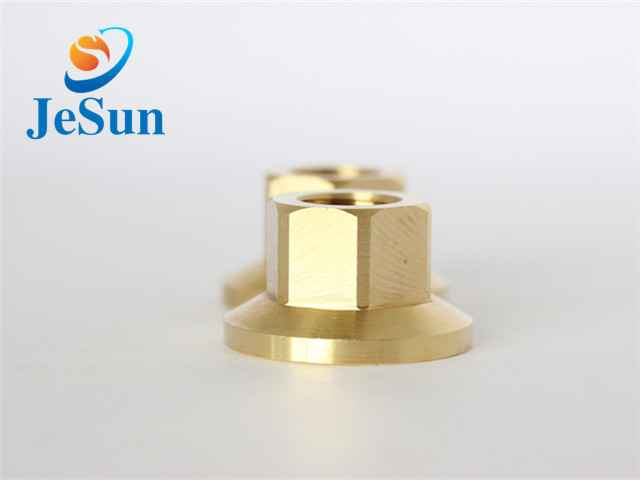 china supplier according to customize drawing new products 3D Printer Parts for sale