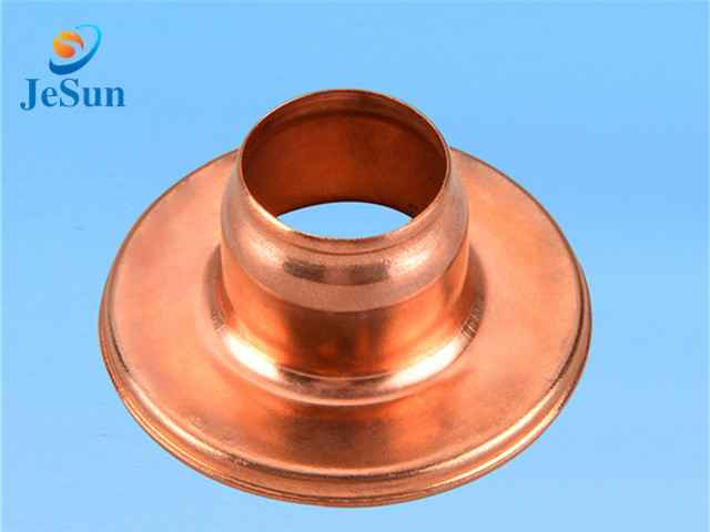 china supplier custom made aluminum cnc machining part for sale