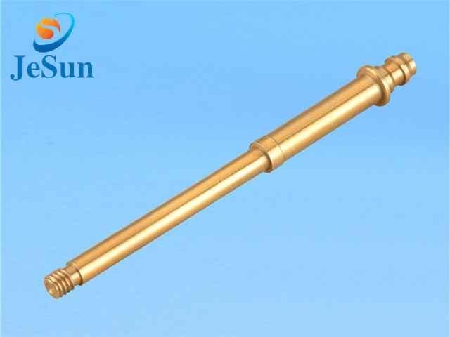 china supplier manufacturing drawing new products 3D Printer Parts for sale