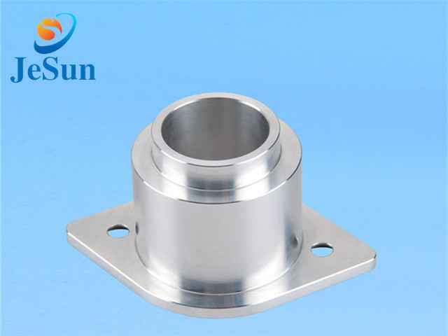 china supplier stainless steel 304 bolt and nut for sale