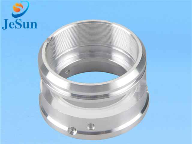 customized mini cnc machining parts cnc parts for sale