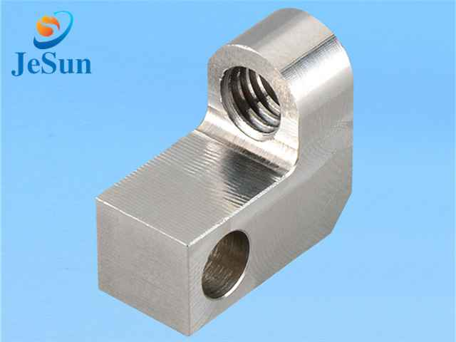 high quality aluminum ring cnc lathe parts cnc machining parts for sale