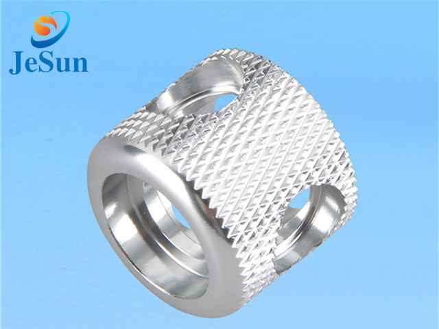 hot sale high precision stainless steel cnc lathe parts for sale