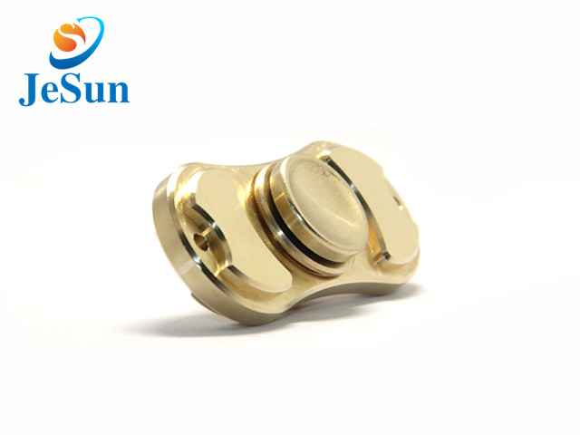 Dongguan manufacturer direct selling fidget toy hand spinner for sale