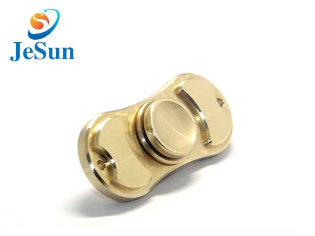 High precision Leisure products hand spinner toys for sale uk