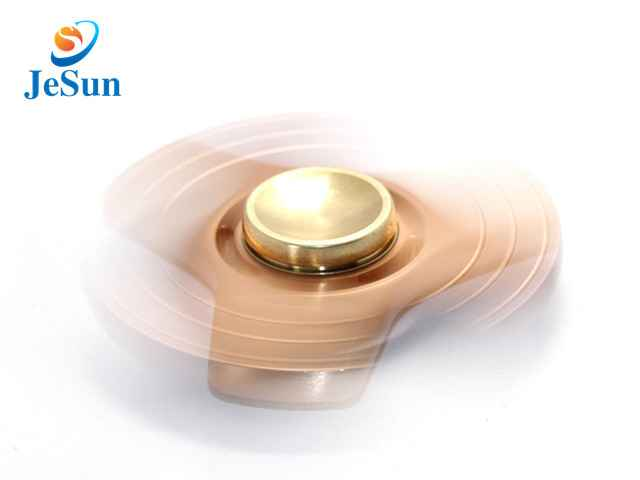 New produce made in china hand spinner toys for sale uk