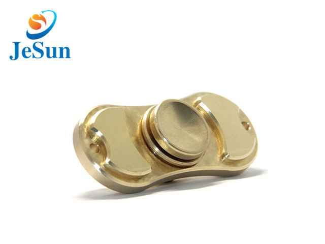 alibaba express china Top Selling Relieve Stress Fidget Spinner Toys for sale