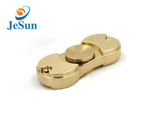 chinese supplier fidget spinner with Ceramic bearing for sale