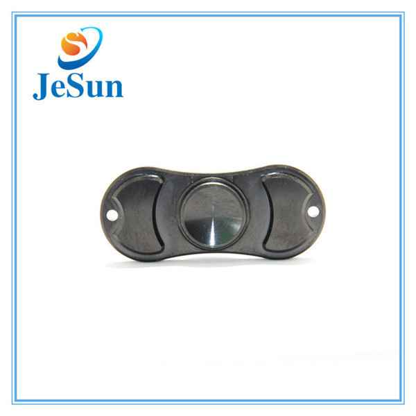 chinese supplier fidget spinner with Ceramic bearing wholesale