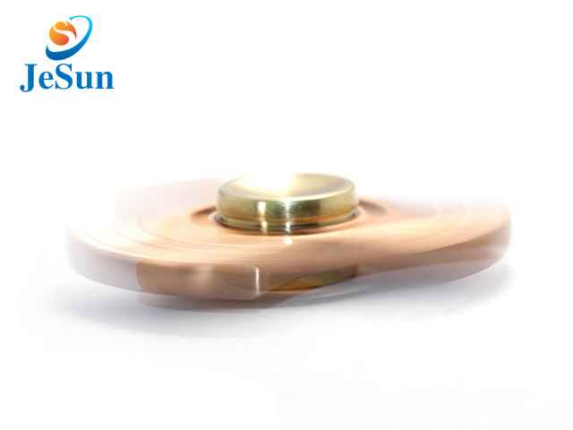 chinese supplier hand spinner for sale uk