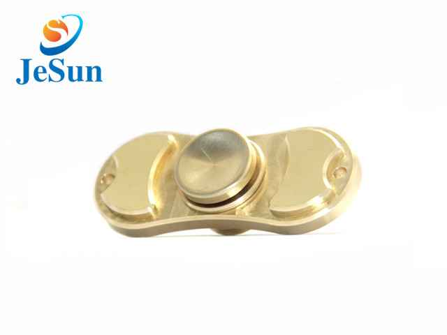 chinese supplier hand spinner for sale
