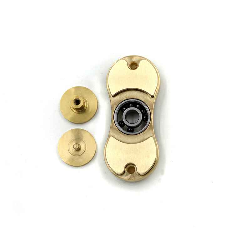 chinese supplier hand spinner in uk
