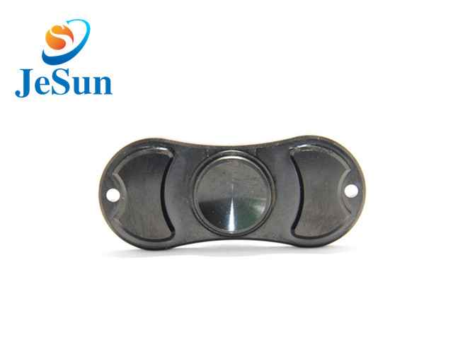 high quality 2017 cool quality brass hand spinner