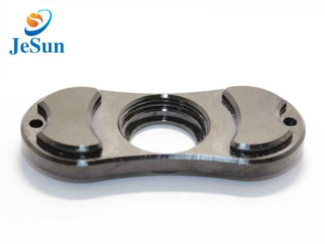 high quality Good qualith new Hand Relieves Stress spinner hand