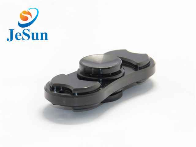 new products 2017 oem Tri spinner for sale uk