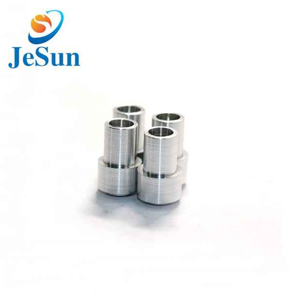 Alibaba online manufacturing nuts fasteners1545