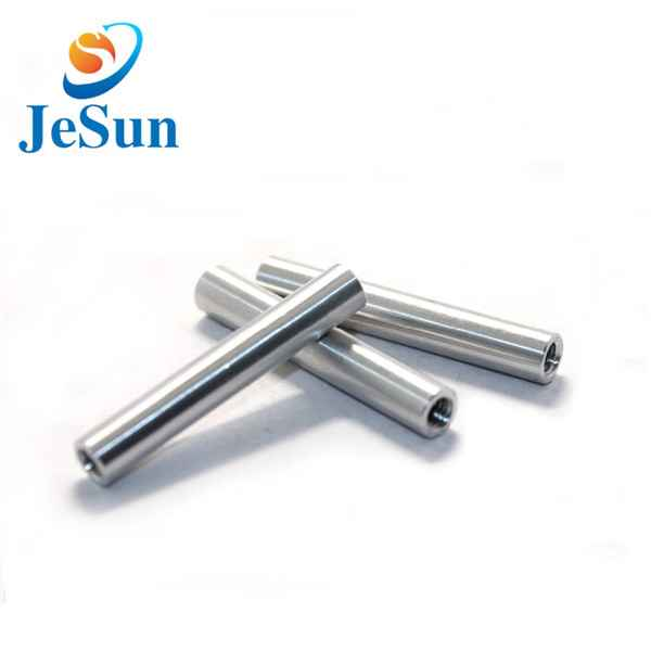 New produce hot selling machine fasteners1530