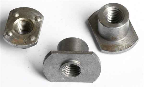 online manufacturing nuts fasteners1