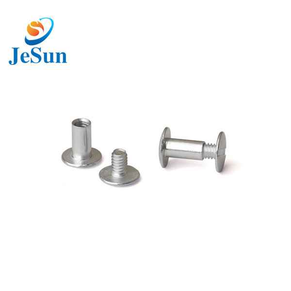 2017 Hot sale stainless steel screws884