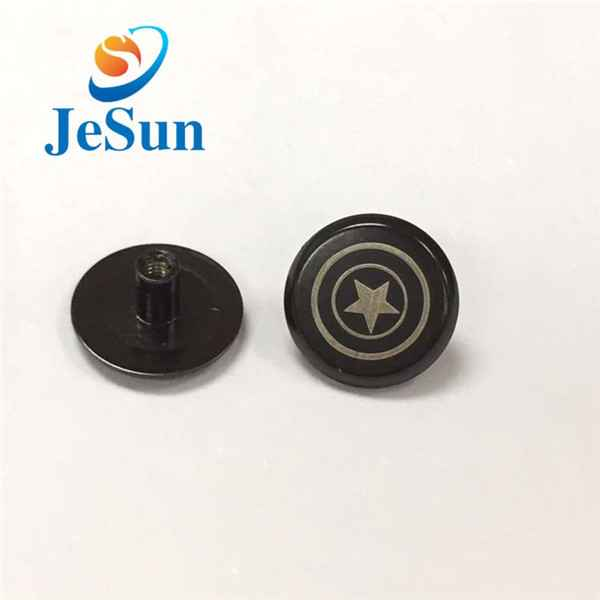 2017 hot sale manufacturing mini screw with904