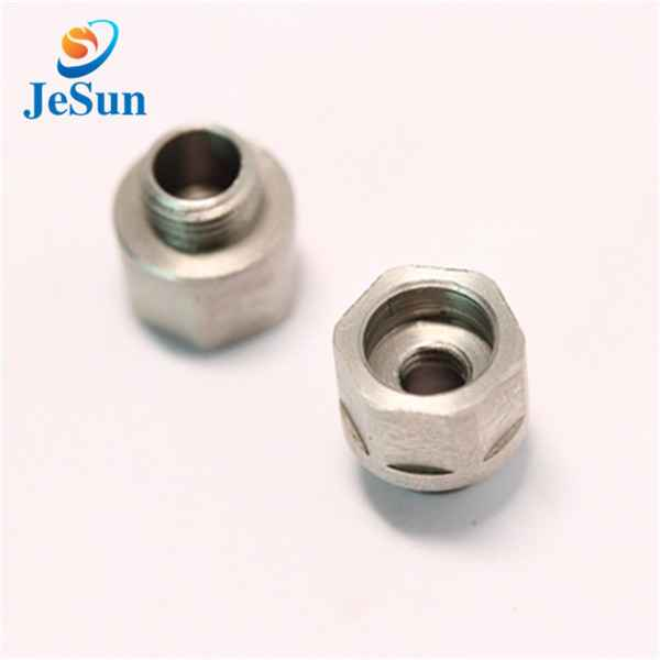 High Precision Steel CNC Turning CNC Machining CNC Part in Melbourne
