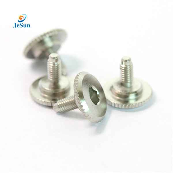 China Supplier Customized lead screw for cnc1229