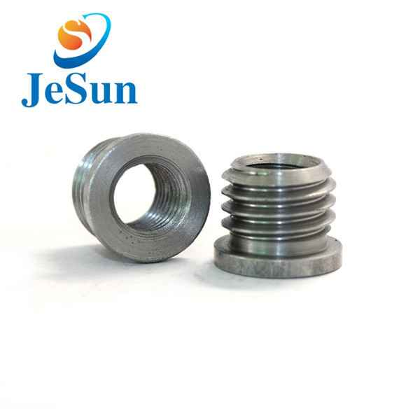 China factory wholesale special screw with hole1059