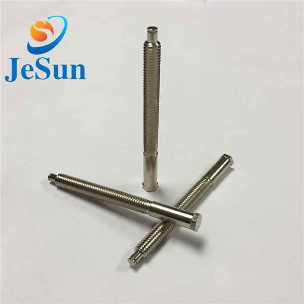 Customized CNC Lathe CNC Precision Machining Parts in Australia