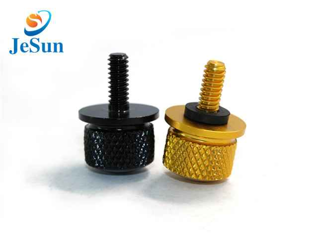 OEM good quality low in price machine bolts for sale