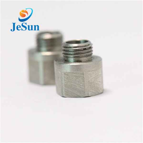 Online shopping hexagon screws with thread829