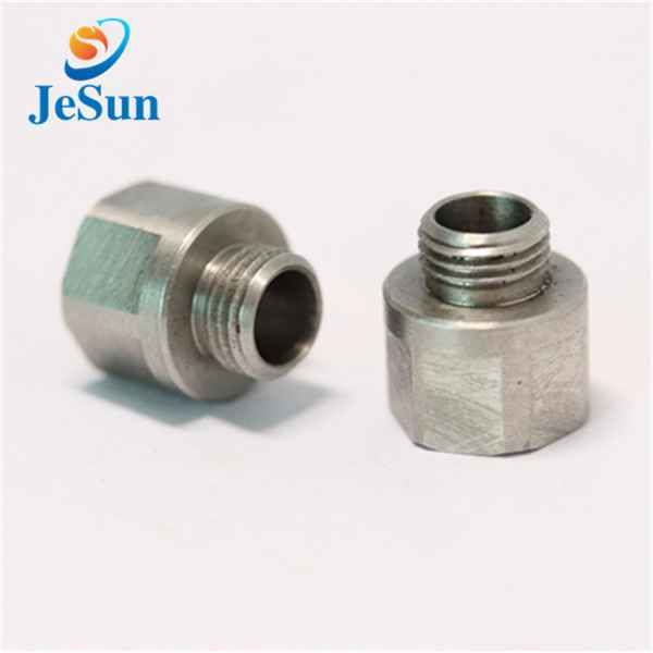 Stainless steel thumb screw 2017 hot sale813