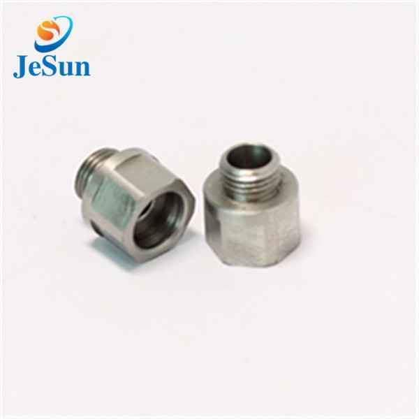 Stainless steel thumb screw 2017 hot sale816
