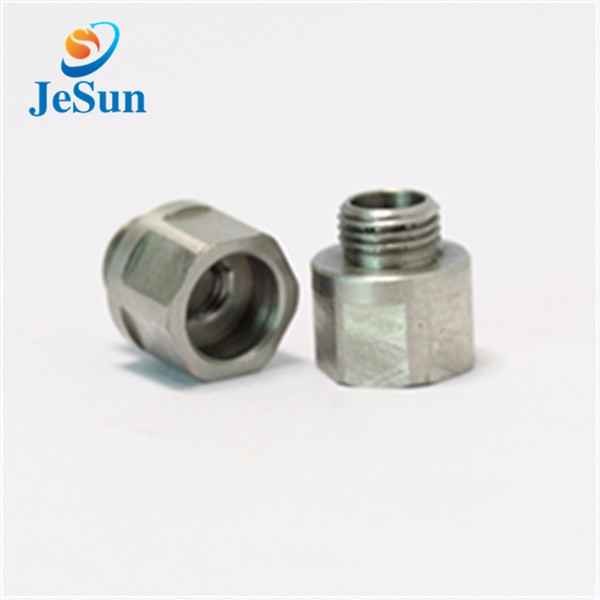 Stainless steel thumb screw 2017 hot sale819