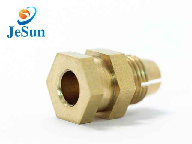 Top selling products in  Set screw for sale