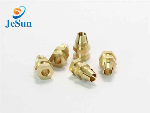 Wholesales fastener bolt and nut stailess steel bolt with machinery price for sale