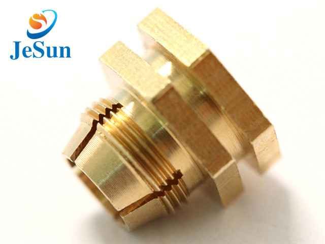 Hot selling mini cnc machining parts in Canberra