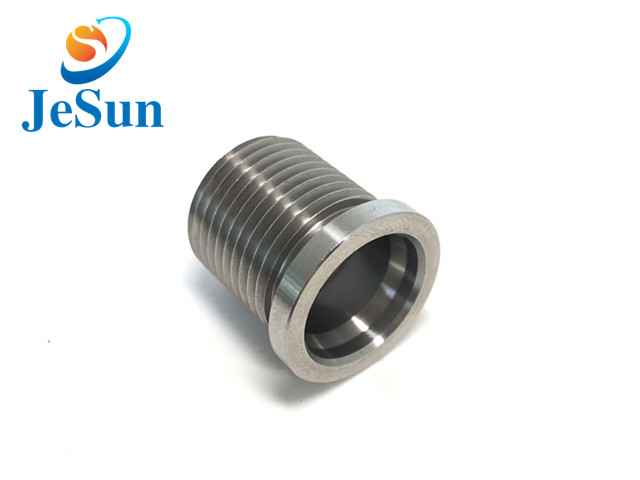 online sale machine screws Slotted screw for sale