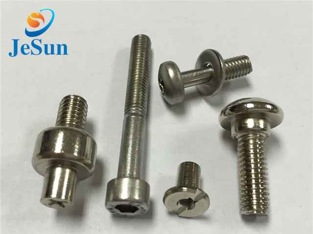 online shopping machine screws for sale